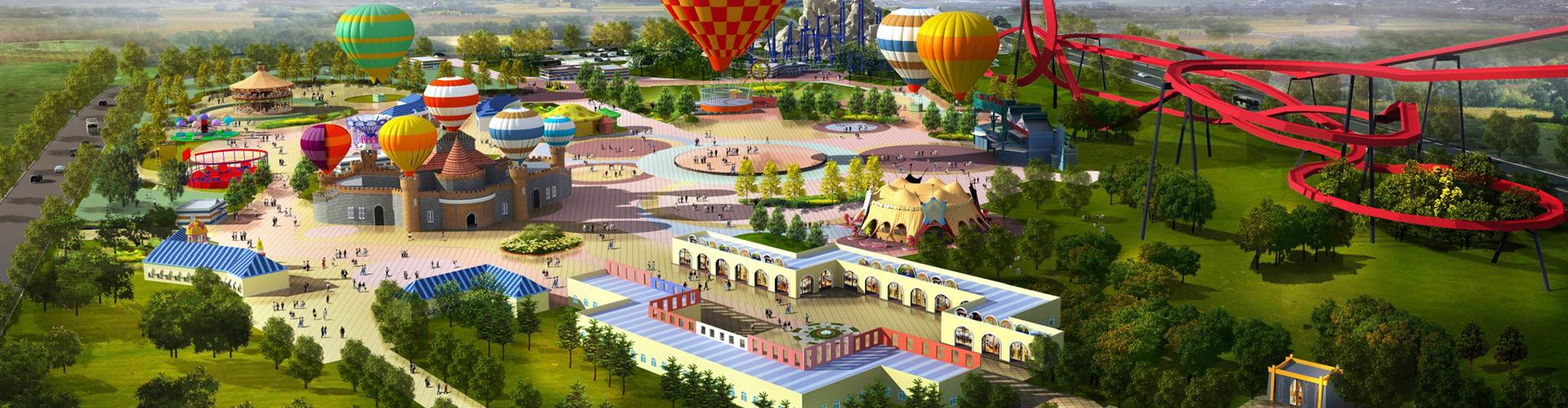 深圳市麟德旅游规划顾问有限公司,旅游规划,旅游规划设计,旅游策划,旅游规划战略顾问,城乡规划,旅游景观设计